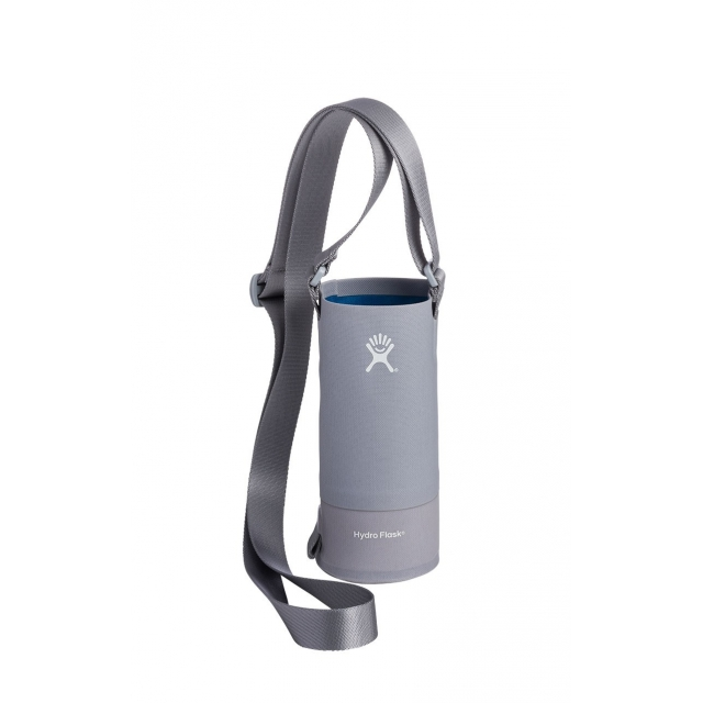 Hydro Flask - Bottle Sling Small in Titusville FL