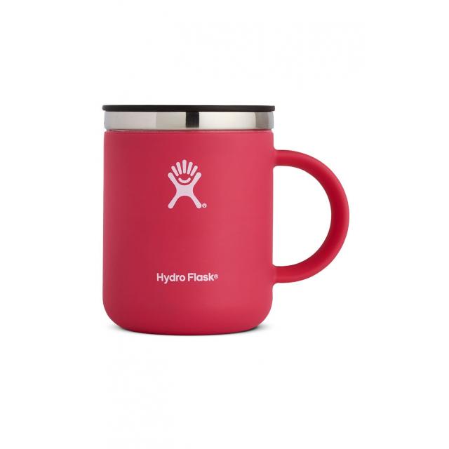 12 oz Coffee Mug