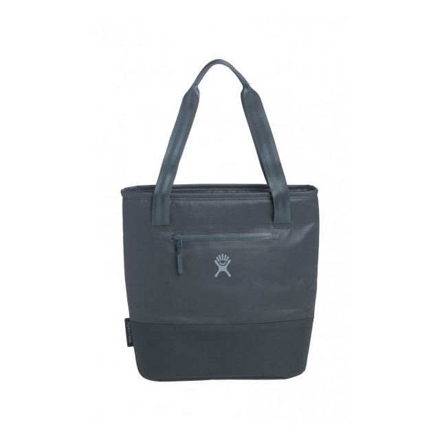 Hydro Flask - 8L Lunch Tote