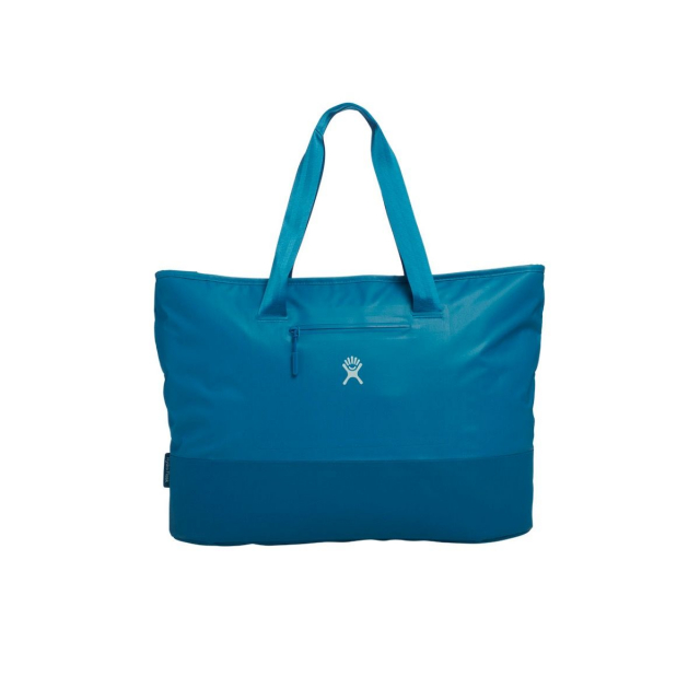 Hydro Flask - 35L Insulated Tote in Thornton CO