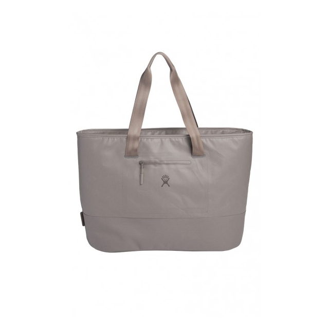 Hydro Flask - 35L Insulated Tote in Sioux Falls SD