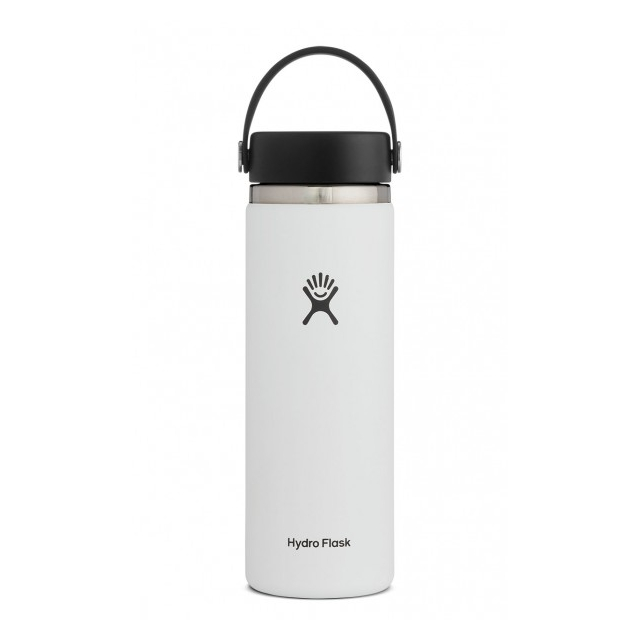 Hydro Flask - 20 oz Wide Mouth in Sioux Falls SD