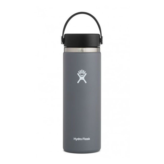 Hydro Flask - 20 oz Wide Mouth