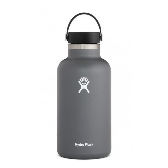 Hydro Flask - 64 oz Wide Mouth in Boulder CO