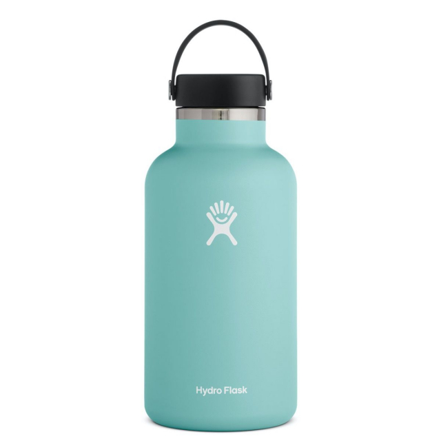 Hydro Flask - 64 oz Wide Mouth in Aurora CO
