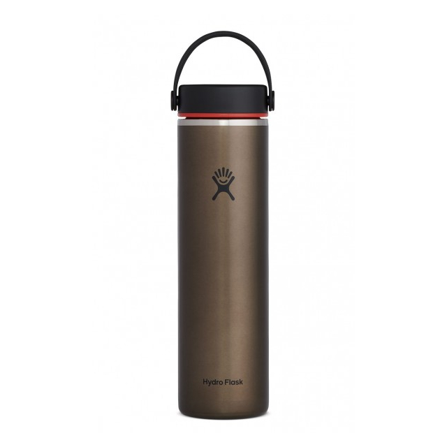 Hydro Flask - 24 oz. Trail Series WM Lightweight w/Flex Cap in Blacksburg VA