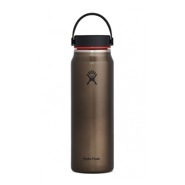 32 oz. Trail Series WM Lightweight w/Flex Cap