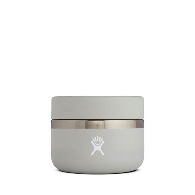 Hydro Flask - 12 oz Insulated Food Jar