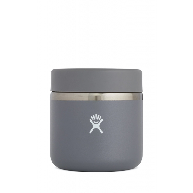 Hydro Flask - 20 oz Insulated Food Jar in Arcata CA