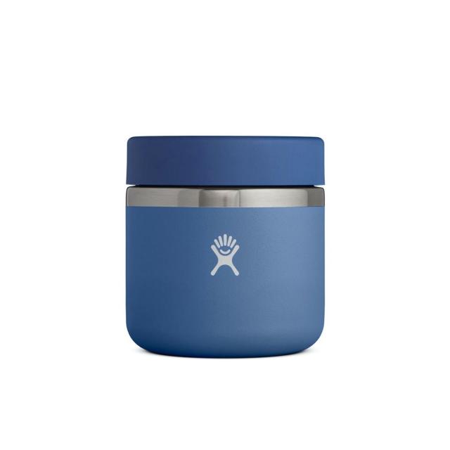 Hydro Flask - 20 oz Insulated Food Jar in East Wenatchee WA
