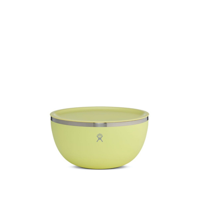 Hydro Flask - 3 Qt Serving Bowl with Lid in East Wenatchee WA