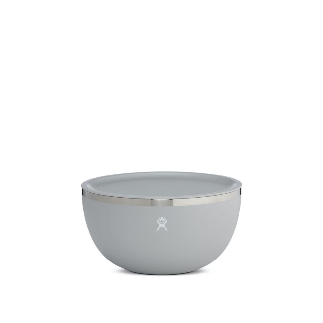 Hydro Flask - 3 Qt Serving Bowl with Lid in Arcata CA