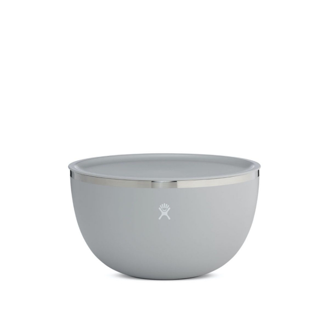 Hydro Flask - 5 Qt Serving Bowl with Lid in Arcata CA