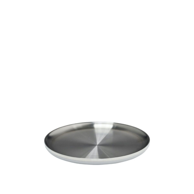 Hydro Flask - 10 Inch Plate in Arcata CA