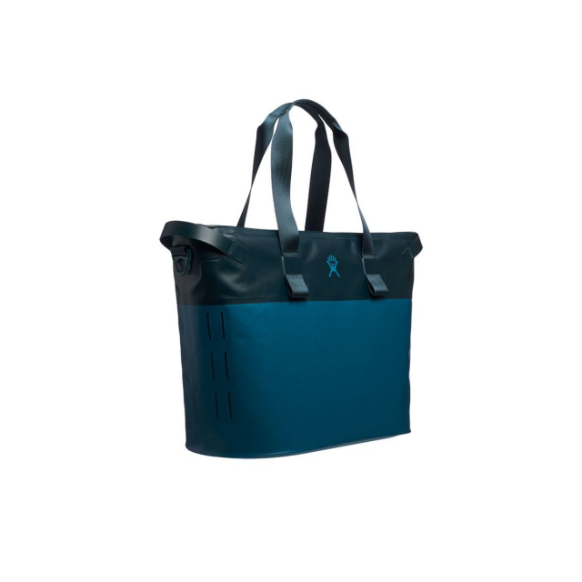 Hydro Flask - 26 L Day Escape Soft Cooler Tote in Loveland CO