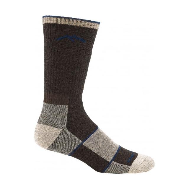 Darn Tough - Men's Hiker Boot Sock Full Cushion
