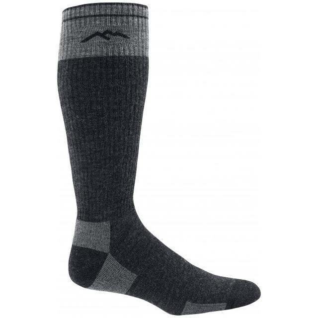 Darn Tough - Men's X-Wide Merino Wool Over-the-Calf Full Cushion