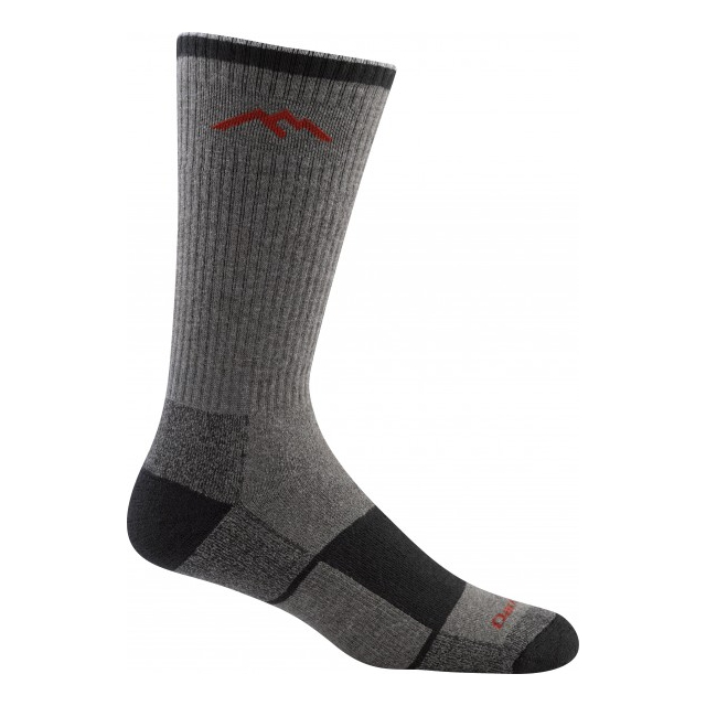 Darn Tough - Men's Coolmax Boot Sock Full Cushion