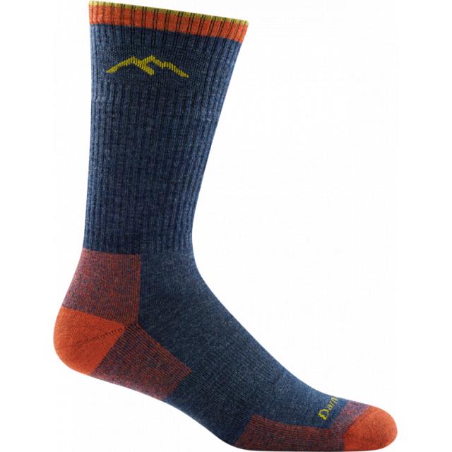 Darn Tough - Men's Hiker Boot Sock Cushion in Little Rock Ar