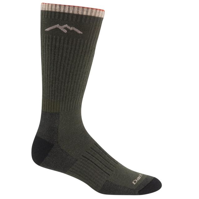 Darn Tough - Men's Hunter Boot Sock Cushion
