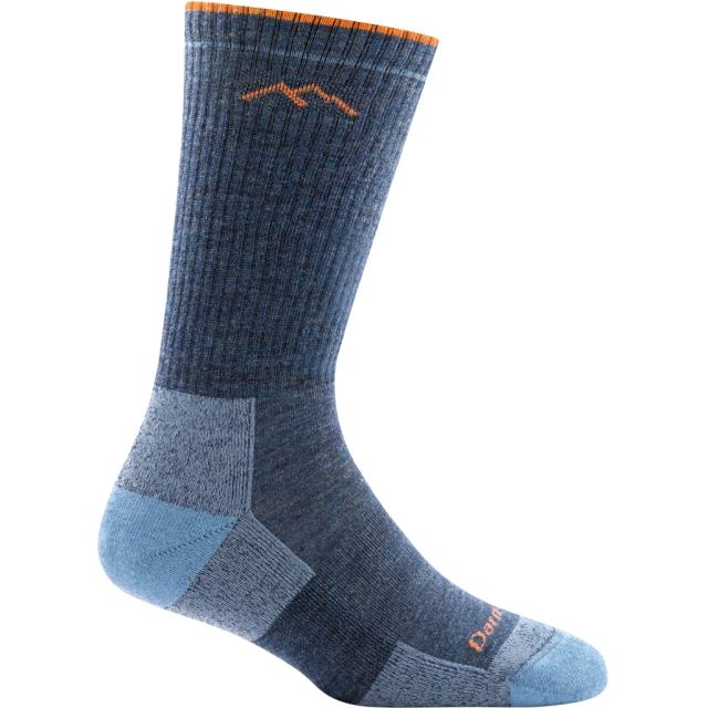 Darn Tough - Women's Merino Wool Boot Sock Cushion in Berkeley Ca