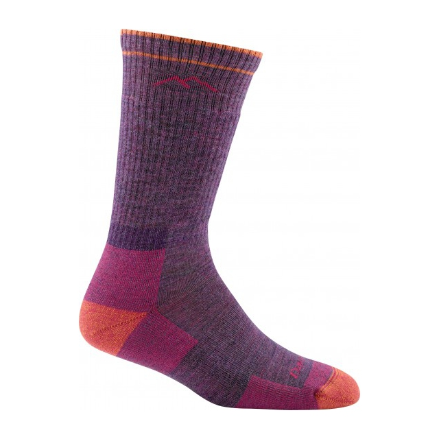 Darn Tough - Women's Merino Wool Boot Sock Cushion in Duluth MN