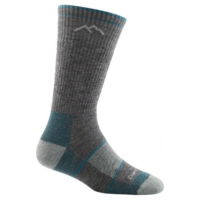 Darn Tough - Merino Wool Boot Sock Full Cushion in Sioux Falls SD