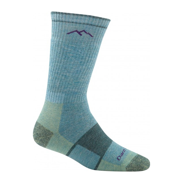 Darn Tough - Women's Hiker Boot Sock Full Cushion