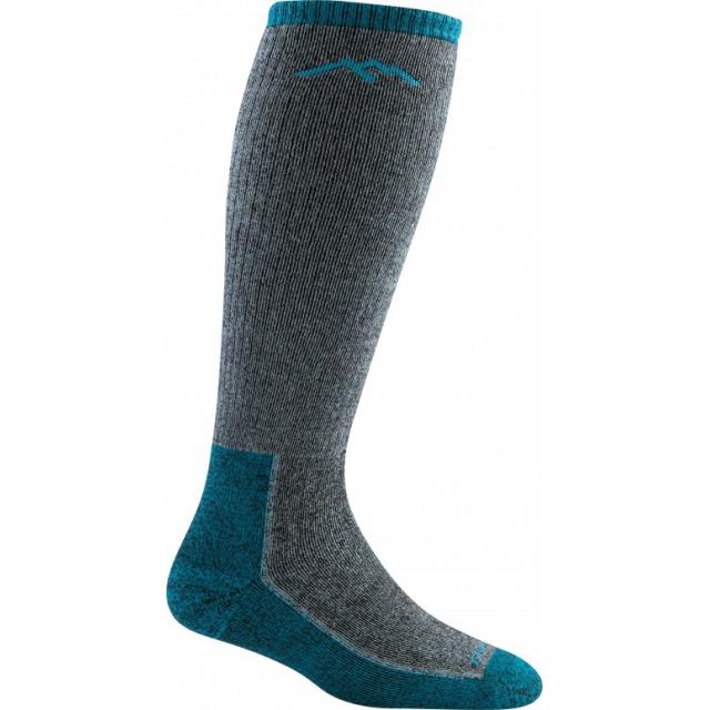 Darn Tough - Women's Mountaineering Sock Extra Cushion