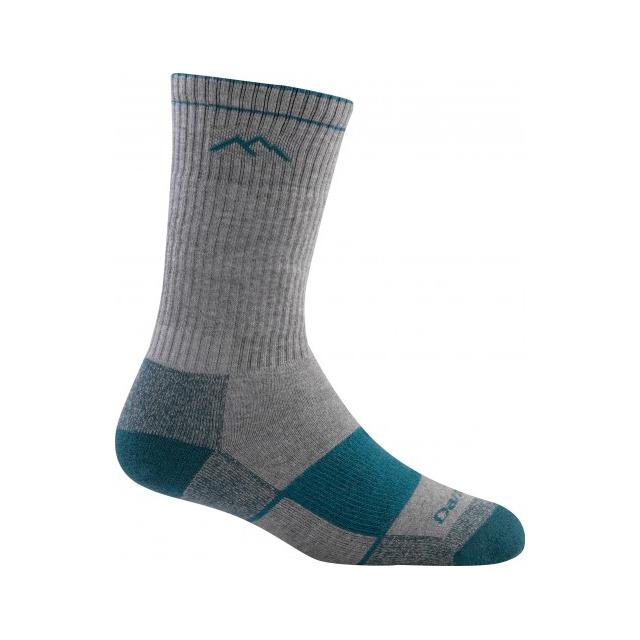 Darn Tough - Women's Coolmax Boot Sock Full Cushion