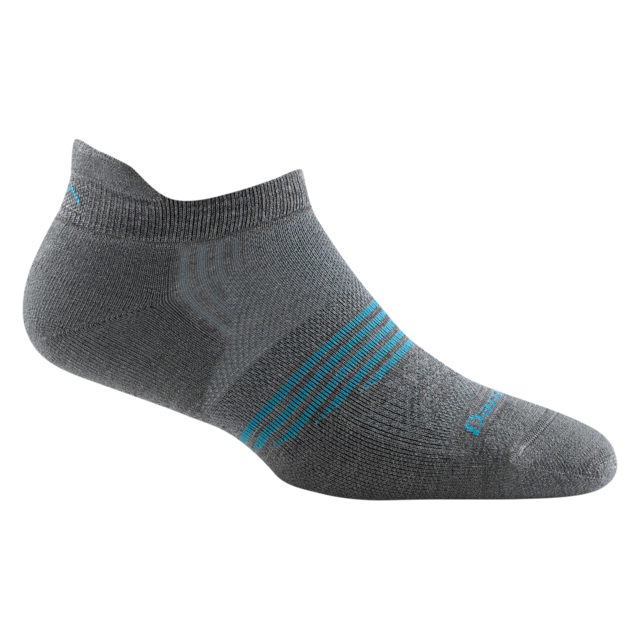 Darn Tough - Women's Element No Show Tab Lightweight with Cushion in London ON