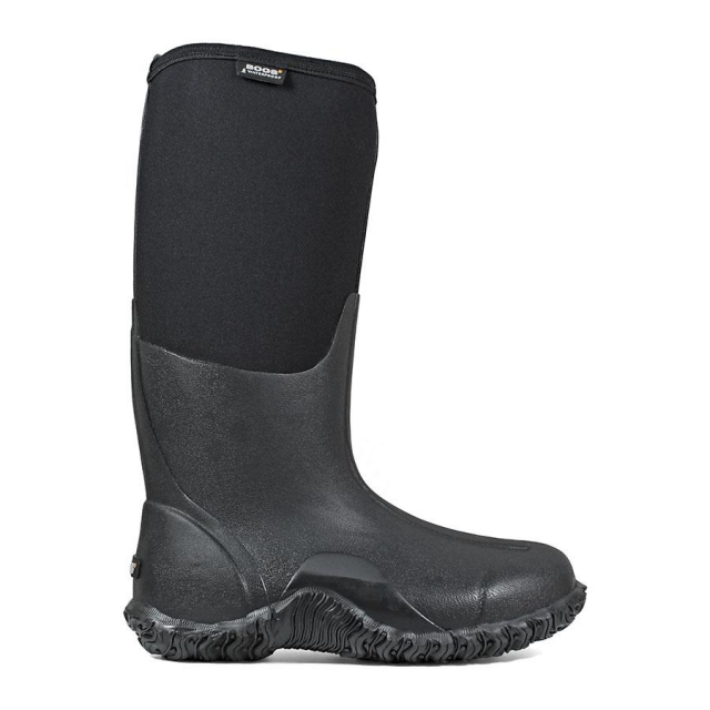 BOGS - Women's Classic Tall (No Handle) in Loveland CO