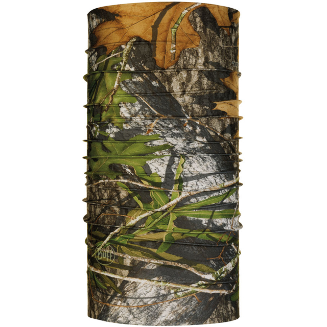 CoolNet UV+ Mossy Oak Obsession
