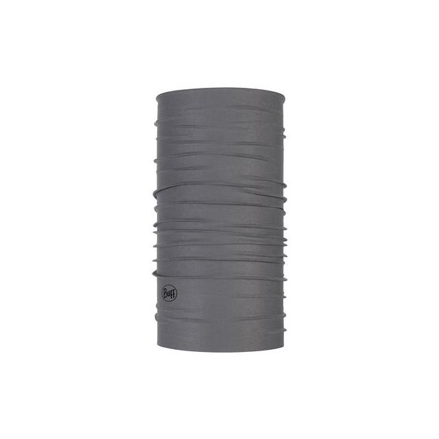 Buff - CoolNet UV+ XL Sedona Grey in Arcata CA