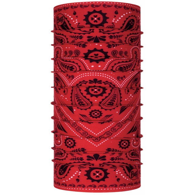 Buff - Original Cashmere 2 Red in Alamosa CO