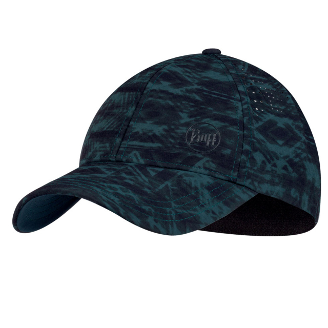 Buff - Trek Cap Tantai Blue M/L in Blacksburg VA