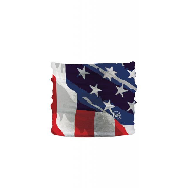 Buff - Dog Neckwear America M/L in Blacksburg VA
