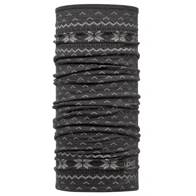 Lightweight Merino Wool Floki