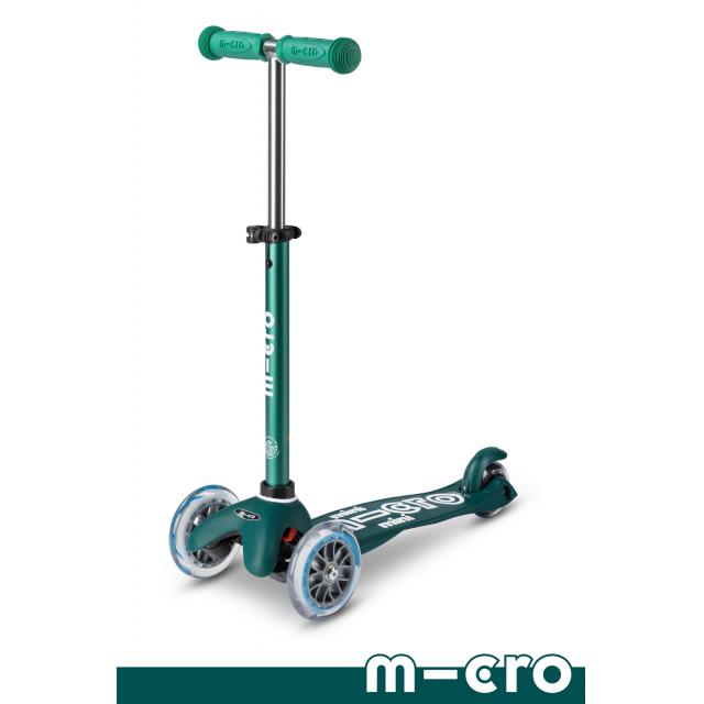 Micro Kickboard - ECO Mini