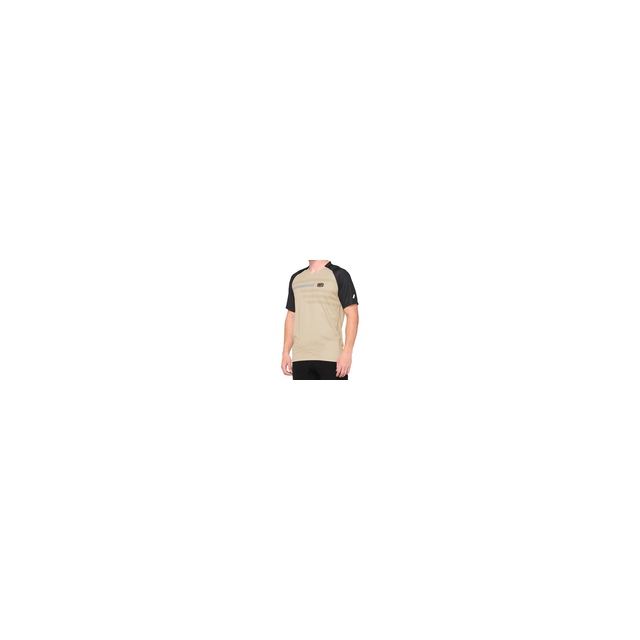 100percent Brand - Celium Jersey