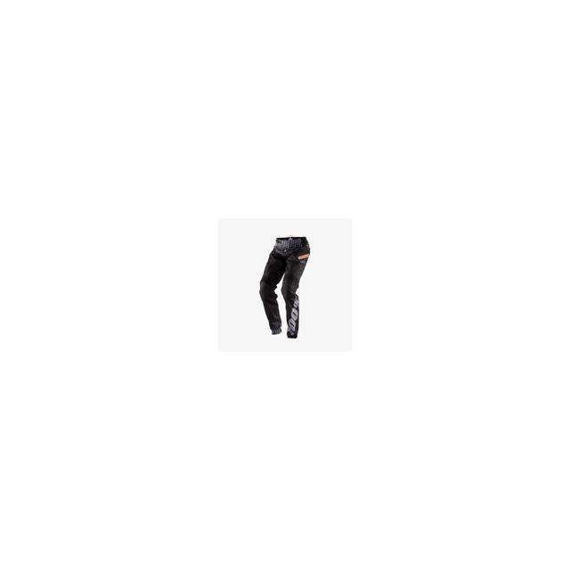 100percent Brand - R-Core Supra Pants