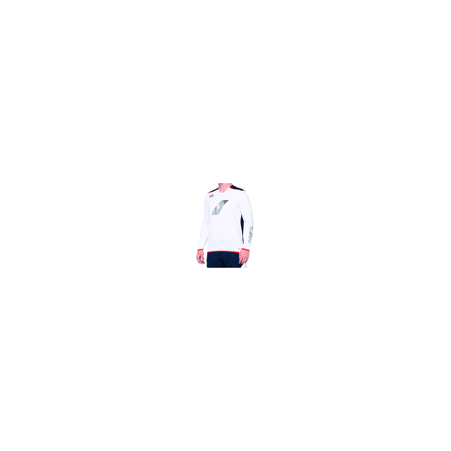 100percent Brand - R-Core X Limited Edition Jersey