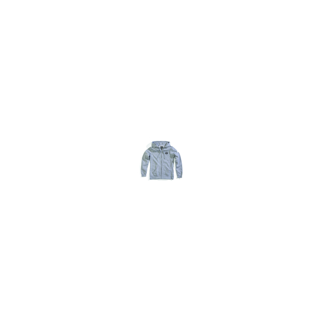 100percent Brand - Cosmic Women's Hooded Zip Sweatshirt