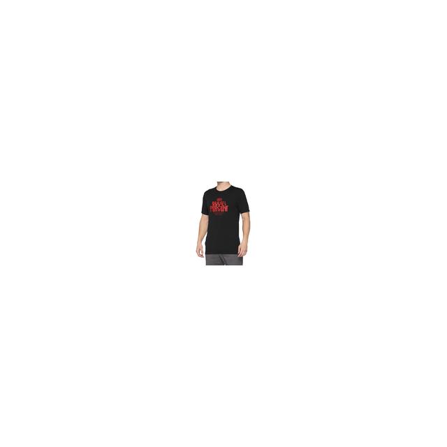 100percent Brand - Roggar T-Shirt