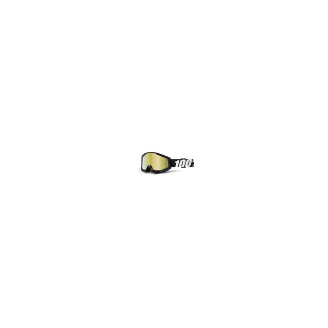 100percent Brand - Strata Goggle