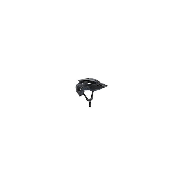 100percent Brand - Altec Helmet Essential Black Xs/S