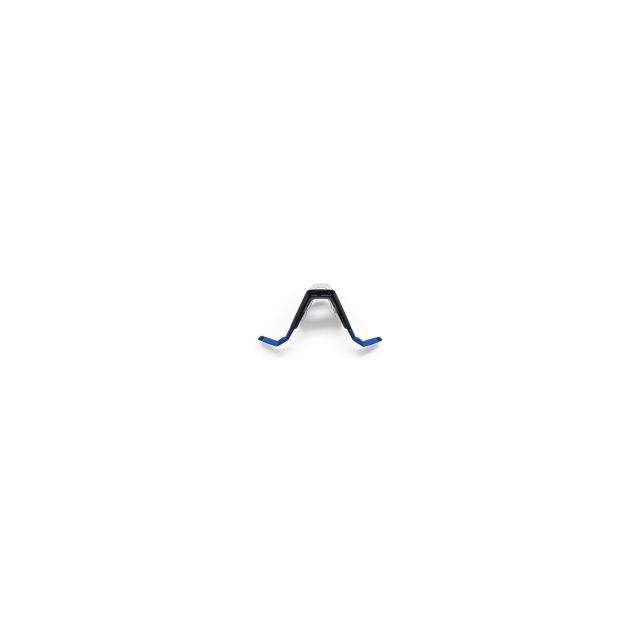 100percent Brand - Speedcraft Nose Bridge