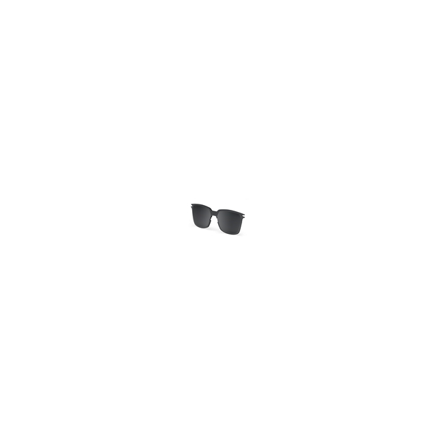 100percent Brand - Legere Square Replacement Lens