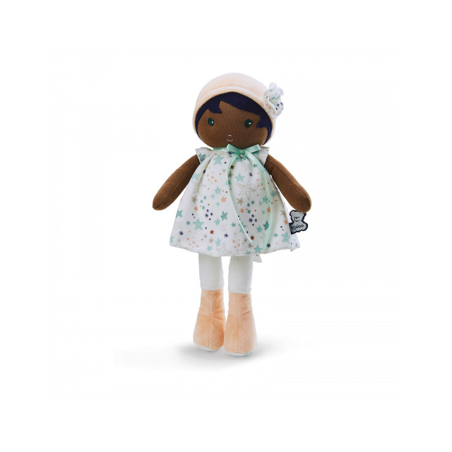 Kaloo - Manon K Doll - Medium