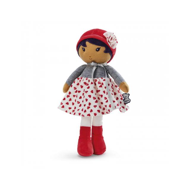 Kaloo - Jade K Doll - Large